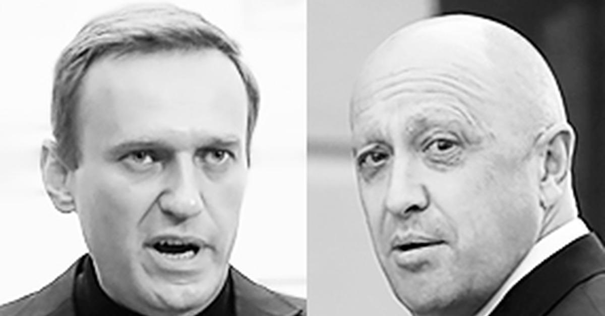 В Госдуме считают, что Пригожин «победил» ФБК в честной игре