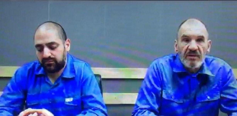 Глава ФЗНЦ считает, что террористы ПНС Ливии пытают Шугалея ради фейковых признаний