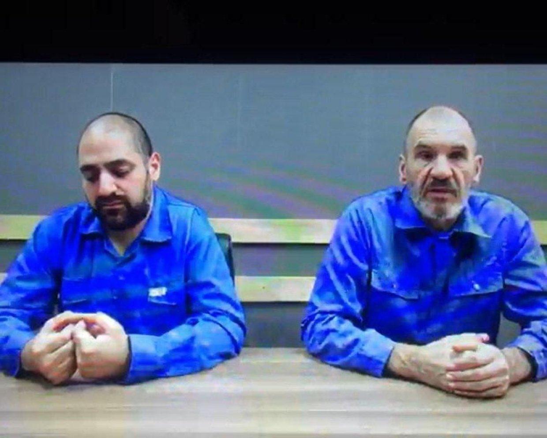 МИД РФ никак не может наладить «прямую связь» с похищенными россиянами в Ливии