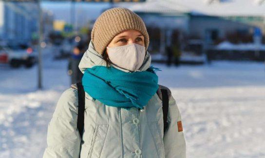 На Чукотке продлены ограничительные меры по коронавирусу