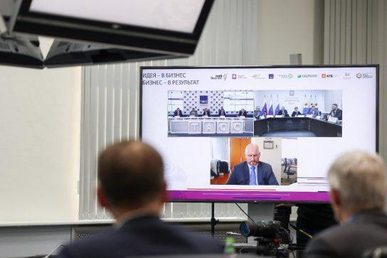 Основа роста экономики Чукотки — повышение уровня жизни северян
