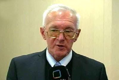 Долгов оценил роль россиян в возможном освобождении Шугалея и Суэйфана