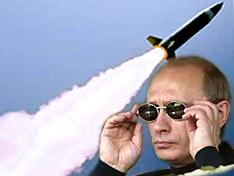 Калининград способен в одиночку противостоять НАТО в Европе