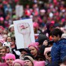 Натали Портман, Мила Кунис, Сара Хайлэнд и другие примут участие в «Женском марше» в Лос-Анджелесе
