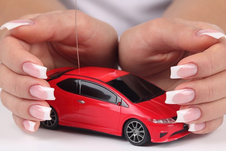 6 распространенных заблуждений о страховании автомобилей