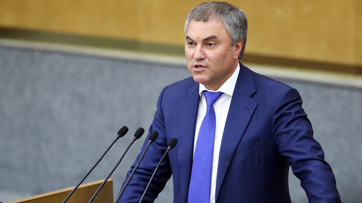 В Госдуме предложили дать бизнесменам отсрочку по кредитам