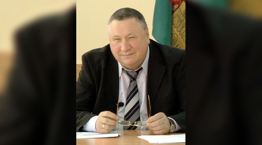 Владимир Синяговский провёл «видеомост» с жителями региона