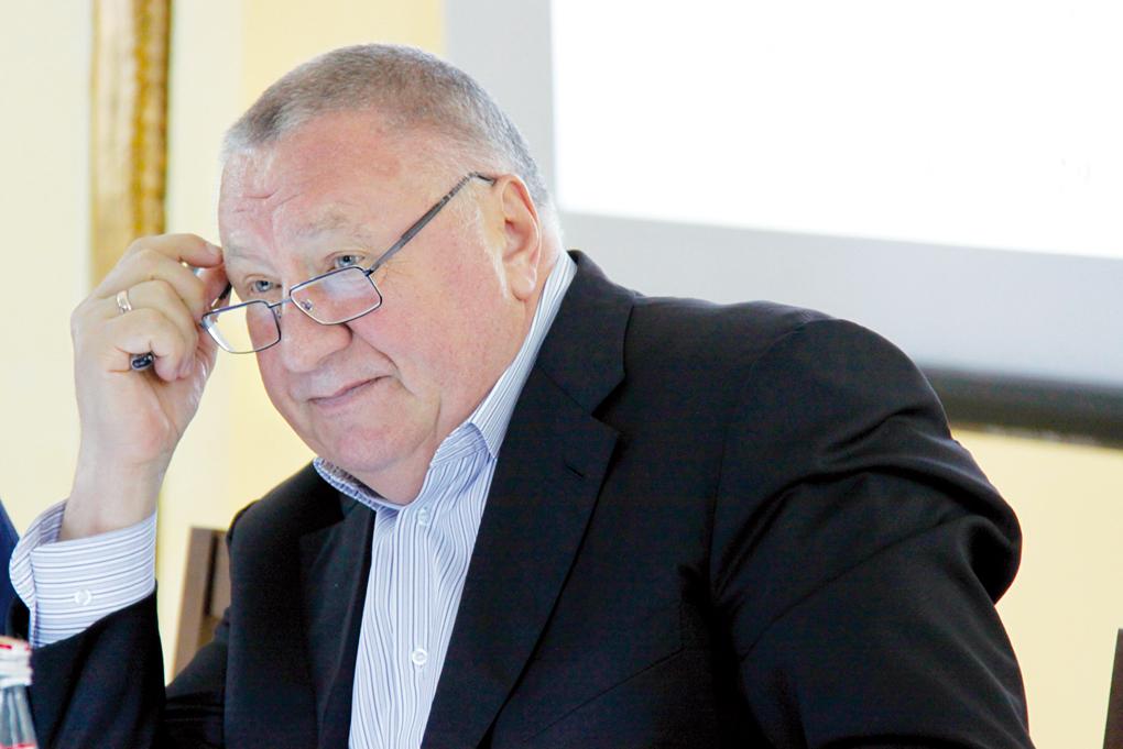 Депутат рассказал о работе Госдумы в весенней сессии
