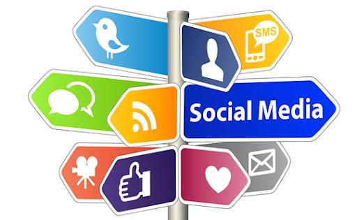 Как легко и быстро стать популярным в соцсетях