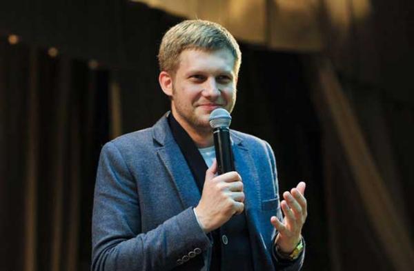 Борис Корчевников — новый ведущий «Судьбы человека»