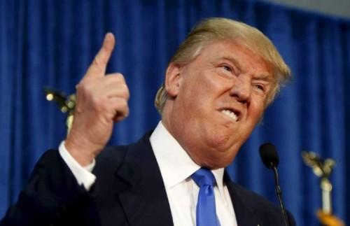 Музей в Нью-Йорке предложил Трампу золотой унитаз